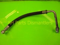 $25 Acura SUCTION HOSE 80311-SS8-A02