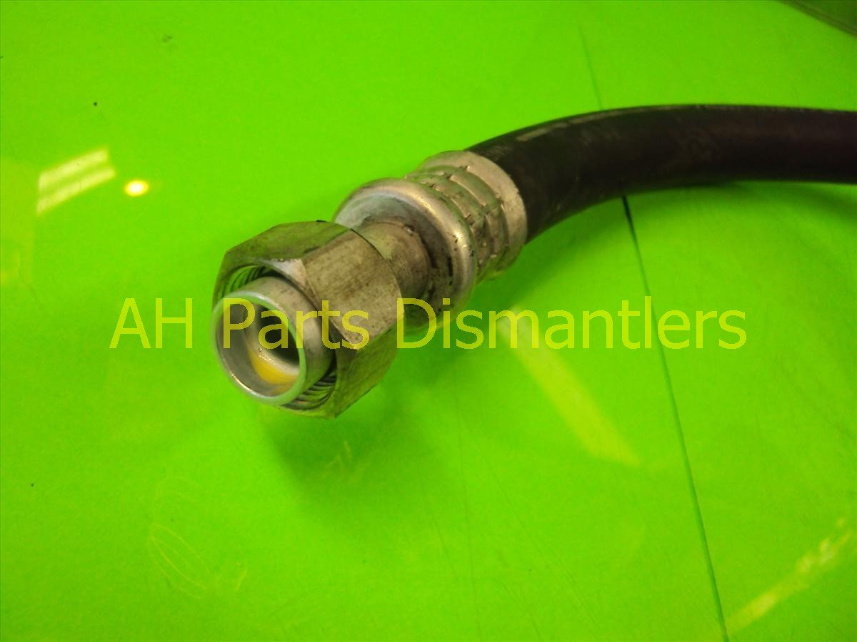 1999 Acura CL Ac / Pipe / Line Suction Hose 80311 SS8 A02 Replacement