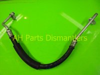 2005 Honda S2000 AC Pipe Line DISCHARGE HOSE 80315 S2A 003 80315S2A003 Replacement