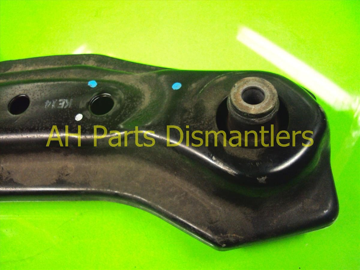 2007 Honda CR V Engine Motor Rear DIFFERENTIAL MOUNT 50710 SWA A02 50710SWAA02 Replacement