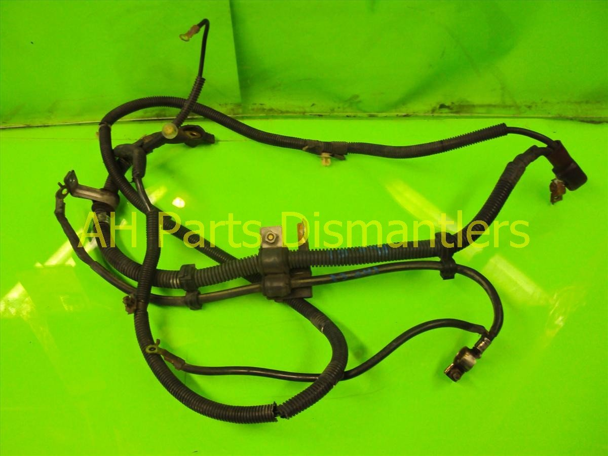 1999 Acura CL Battery STARTER CABLE 32410 SS8 A00 32410SS8A00 Replacement