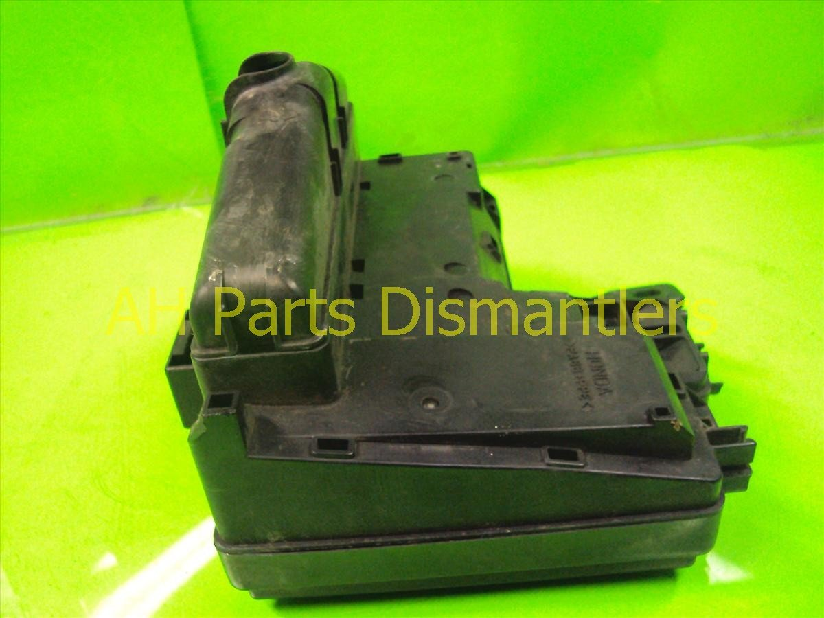 1999 Acura CL ENGINE FUSE BOX 38250 SS8 A01 38250SS8A01 Replacement
