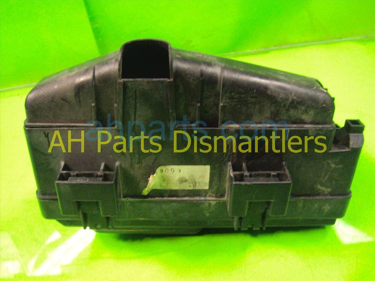 DSC07849?watermark=false buy $65 1999 acura cl engine fuse box 38250 ss8 a01 38250ss8a01 fuse box replacement parts at gsmx.co