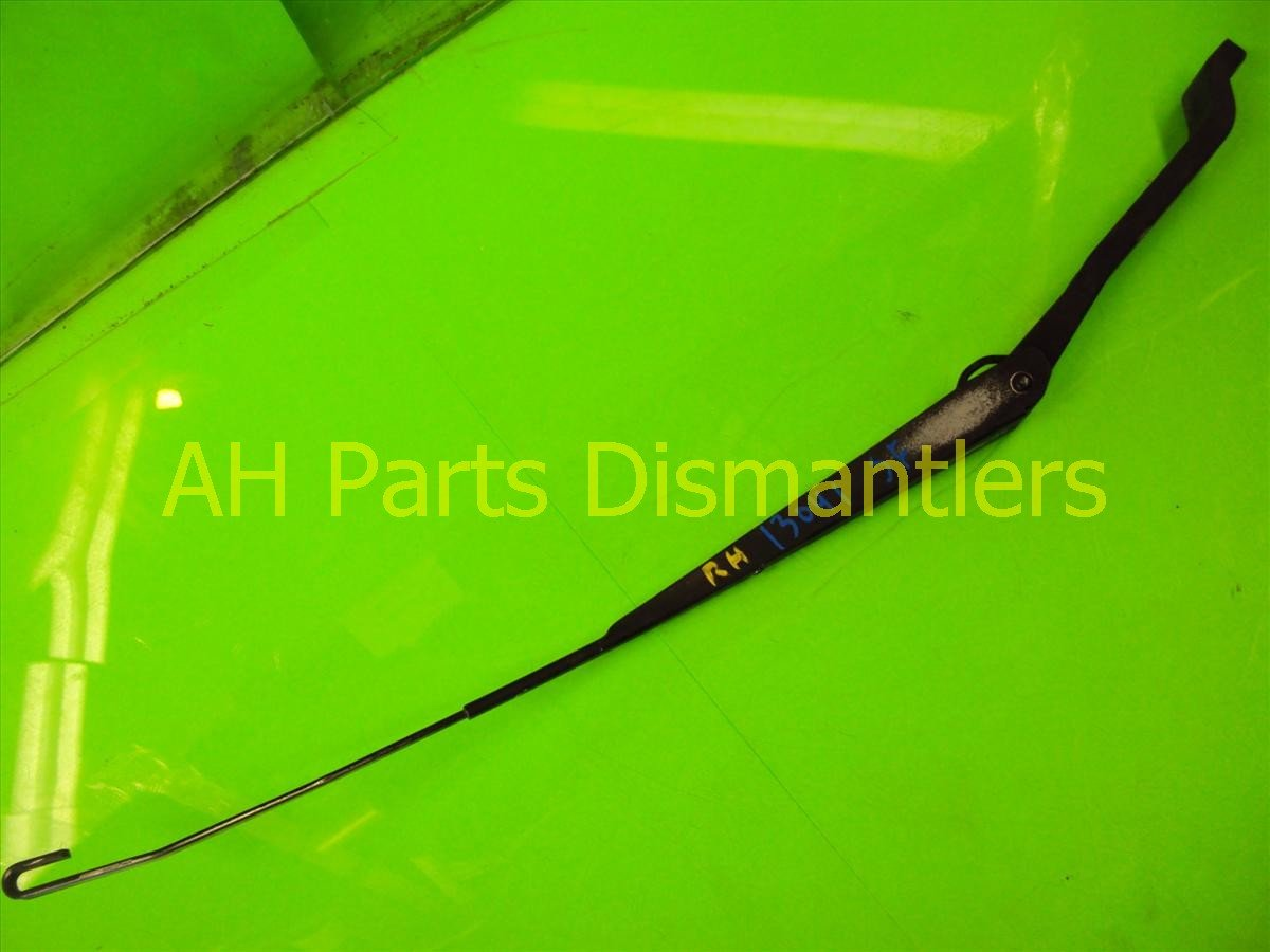1999 Acura CL Windshield Passenger WIPER ARM FADED 76610 SV4 A01 76610SV4A01 Replacement