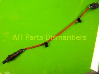 2005 Acura RL Front Secondary Oxygen Sensor 36532 RJA 004 Replacement