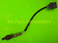 2005 Acura RL Oxygen LAF SENSOR 36531 RCA A02 36531RCAA02 Replacement