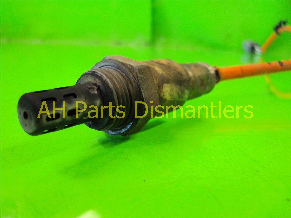 2005 Acura RL Oxygen Rear O2 SENSOR 36542 RJA 004 36542RJA004 Replacement
