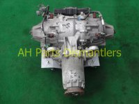 2005 Acura RL REAR DIFFERENTIAL 41200 RJC 020 41200RJC020 Replacement