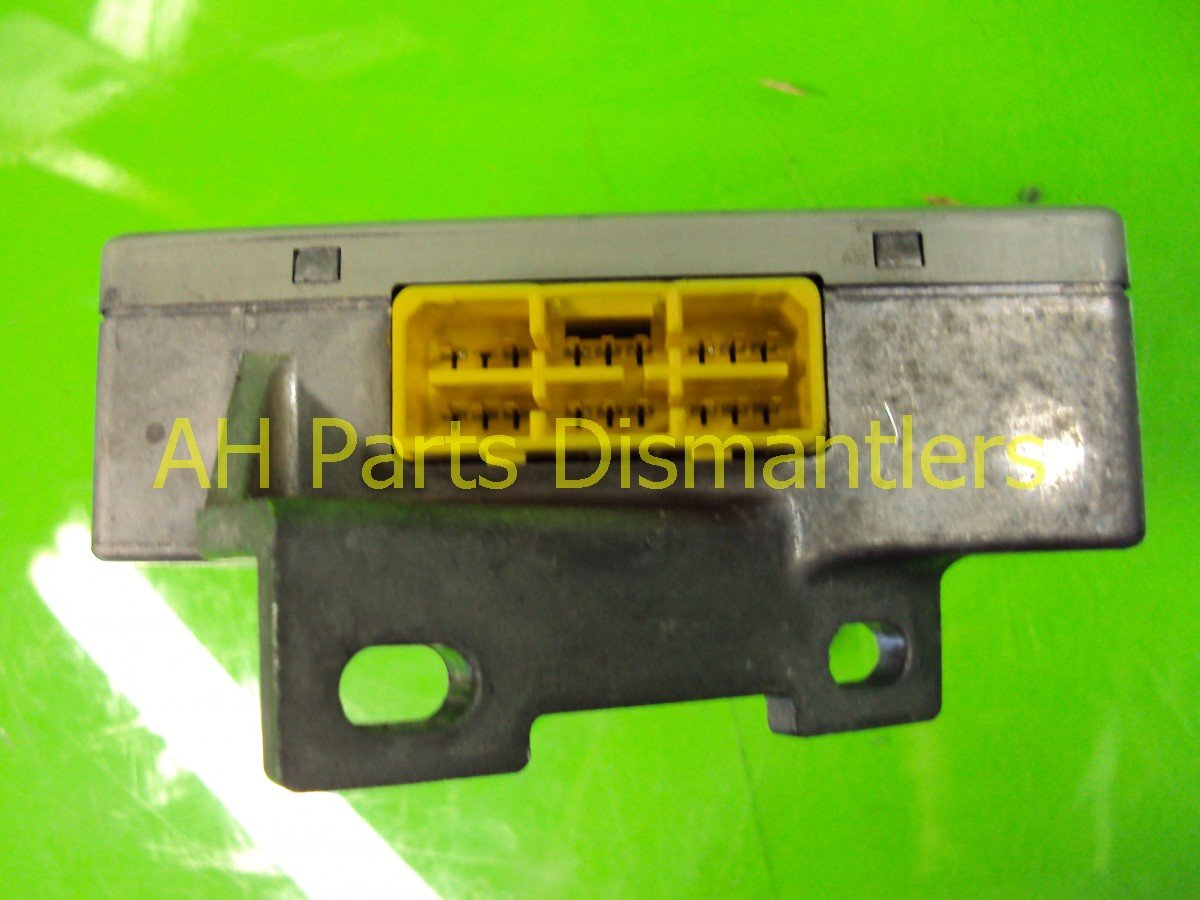 1998 Honda CR V AIRBAG MODULE 77960 S10 A91 77960S10A91 Replacement