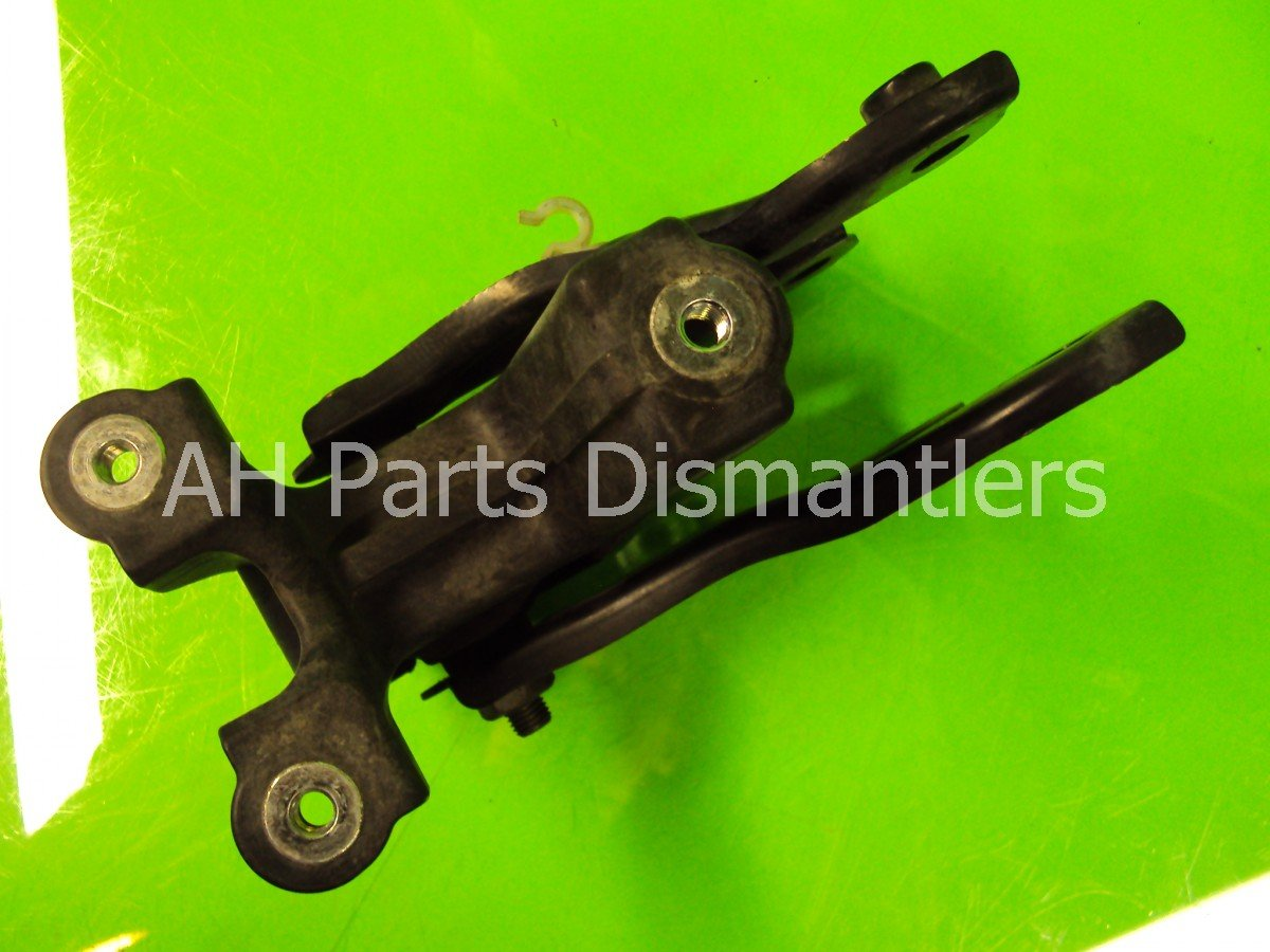 2007 Honda CR V Engine Motor Rear DIFFERENTIAL MOUNT 50721 S5C 013 50721S5C013 Replacement