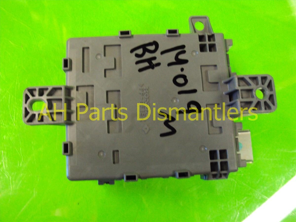2005 Acura RL Passenger DASH FUSE BOX 38210 SJA A01 38210SJAA01 Replacement
