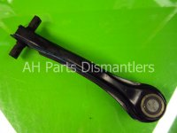 $18 Acura RR/L UPPER ARM 52400-SM1-A04