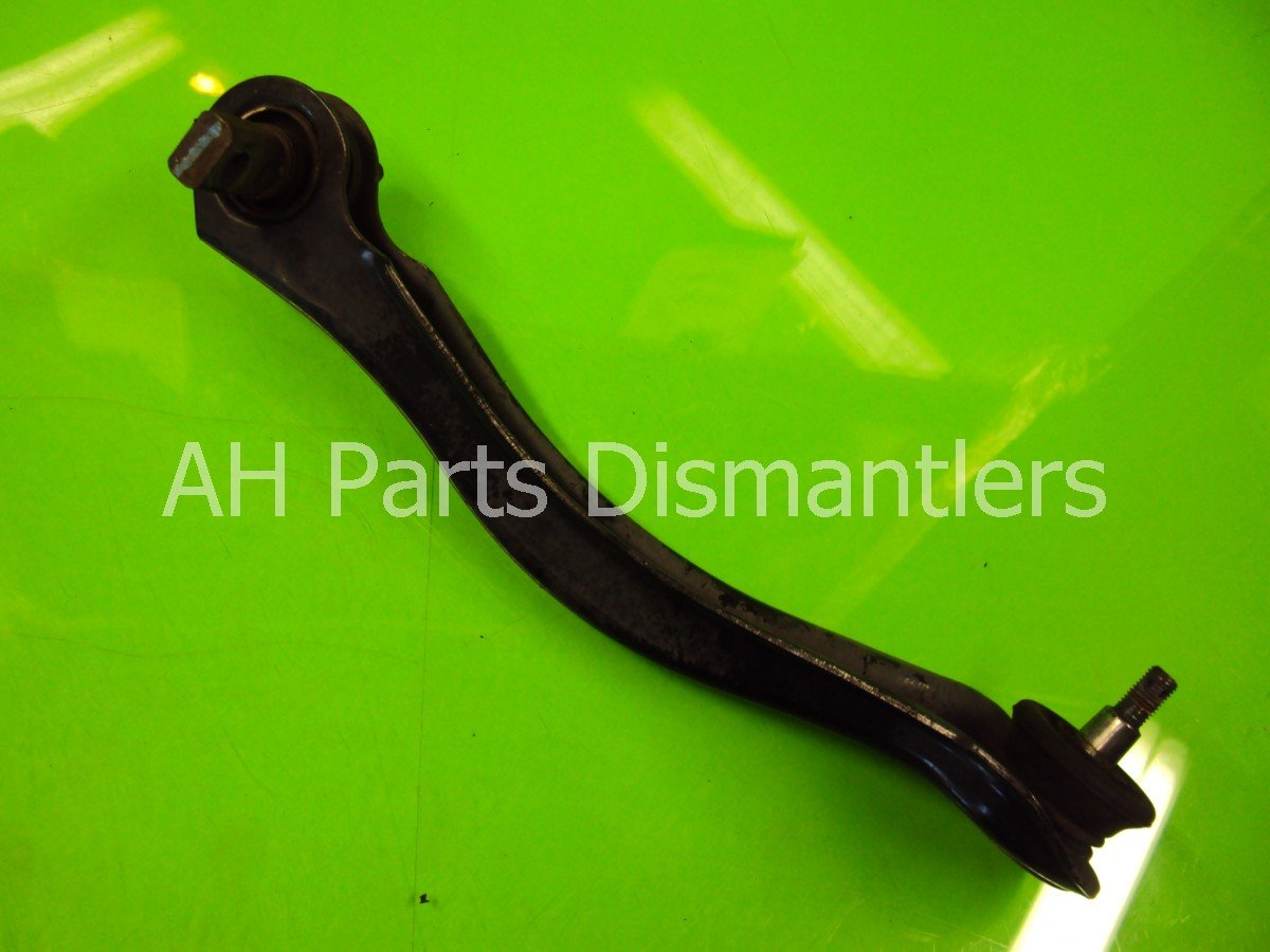 1999 Acura CL Control Rear driver UPPER ARM 52400 SM1 A04 52400SM1A04 Replacement