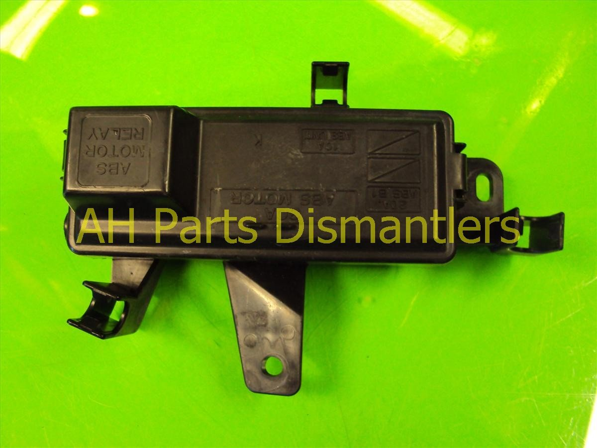1999 Acura CL ABS FUSE BOX 38230 SY8 A01 38230SY8A01 Replacement
