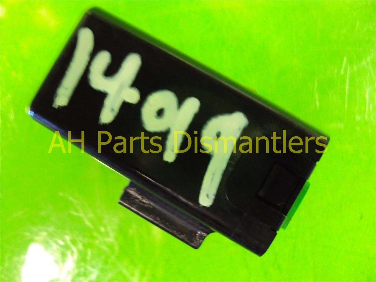 2005 Acura RL Imoes Unit 39720 SAA 003 Replacement