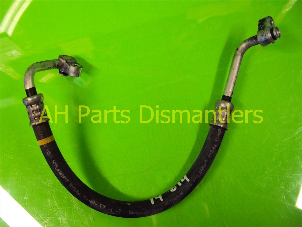 2004 Honda Civic Ac / Pipe / Line Discharge Hose 80315 S5A 013 Replacement