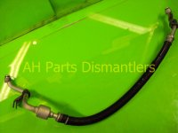 $40 Acura SUCTION HOSE 80312-SJA-A21