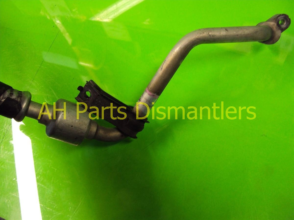 2005 Acura RL AC Pipe Line SUCTION HOSE 80312 SJA A21 80312SJAA21 Replacement