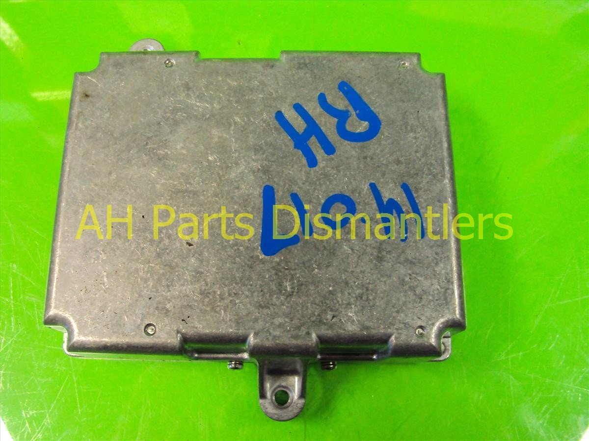 2005 Acura RL Electronic Control Unit 48310 rjc a05 Replacement