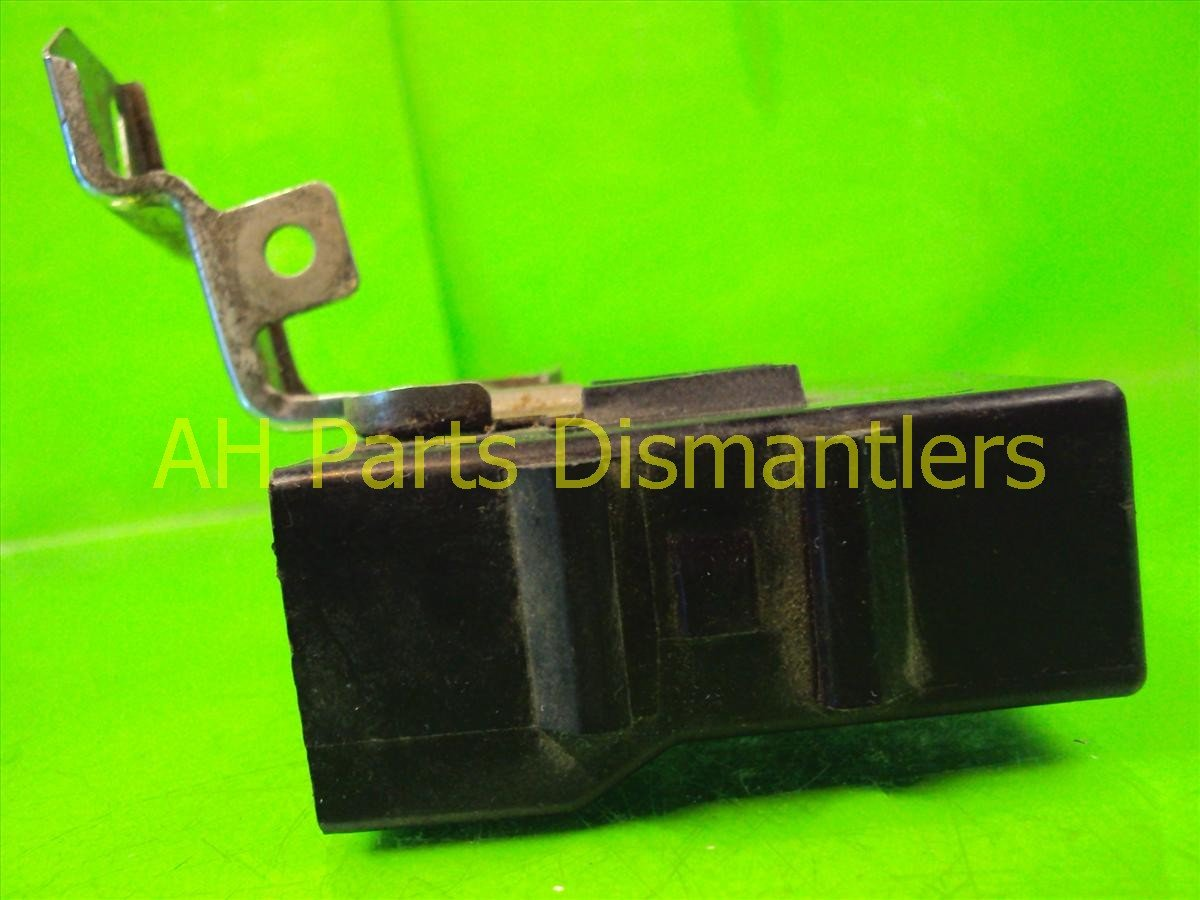 1999 Acura CL AUTO CRUISE CONTROLLER 36700 SS8 A03 36700SS8A03 Replacement