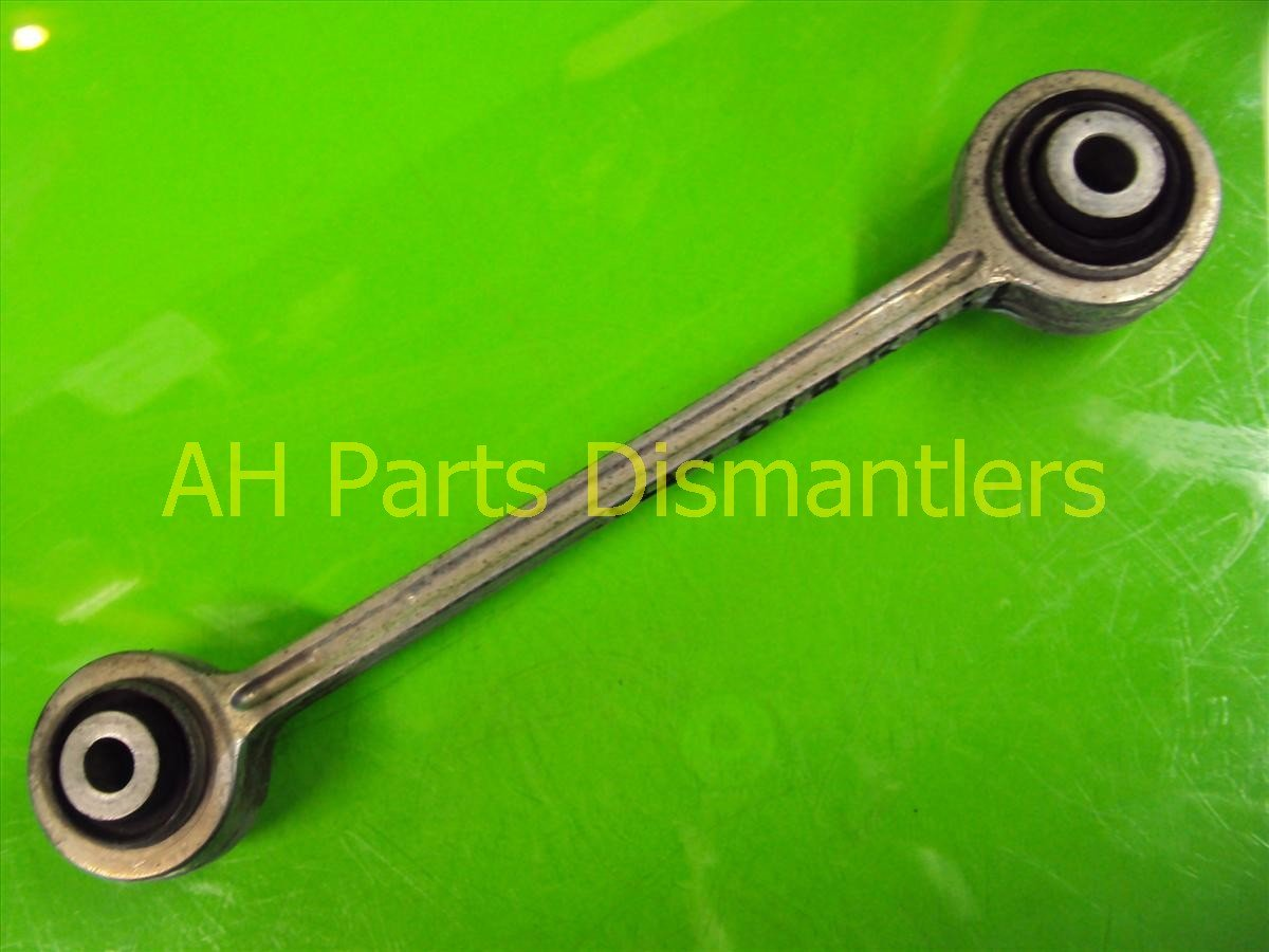 2005 Acura RL Upper Rear driver CONTROL ARM 52340 SJA 000 52340SJA000 Replacement