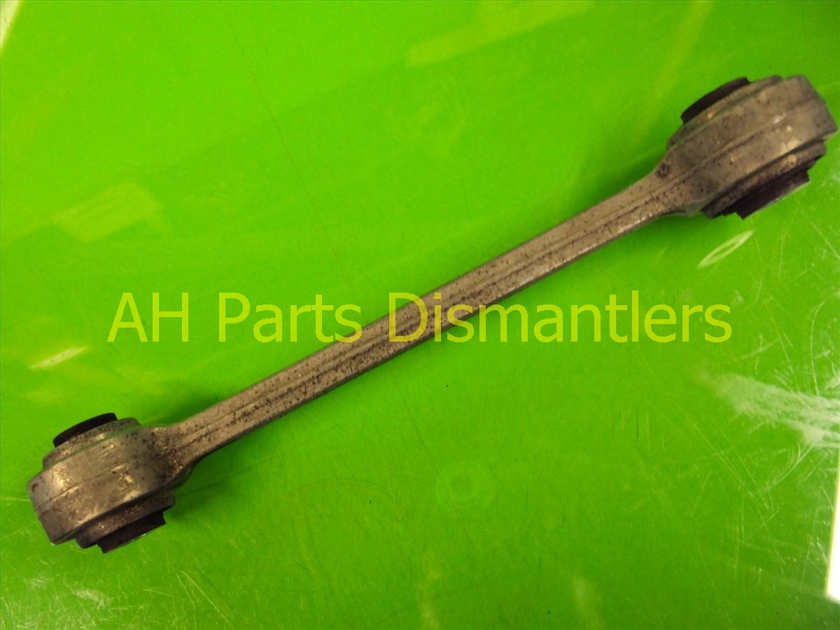 2005 Acura RL Upper Rear Driver Control Arm 52340 SJA 000 Replacement