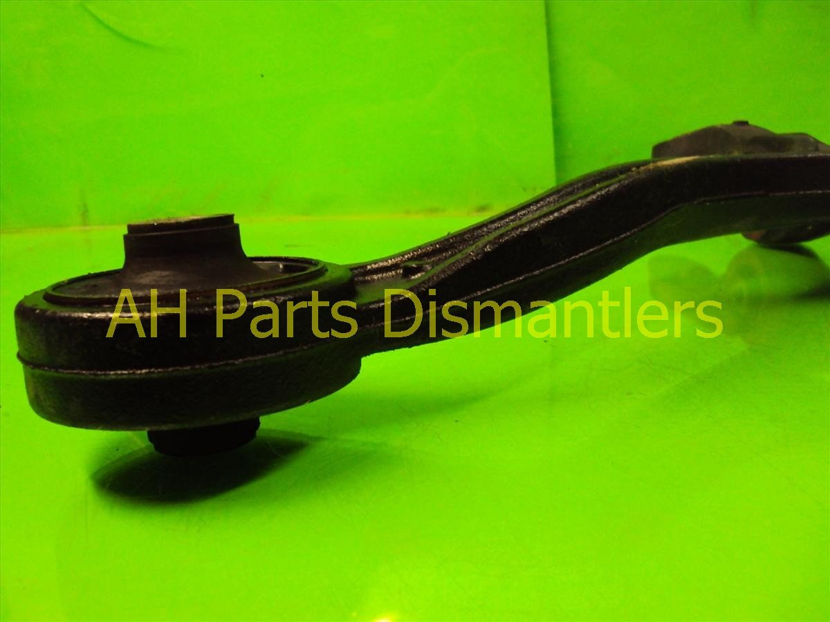 2012 Honda Accord Front Driver Lower Control Arm 51360 TE1 A00 Replacement