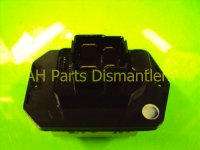 $25 Acura POWER TRANSISTOR 79330-SJK-941