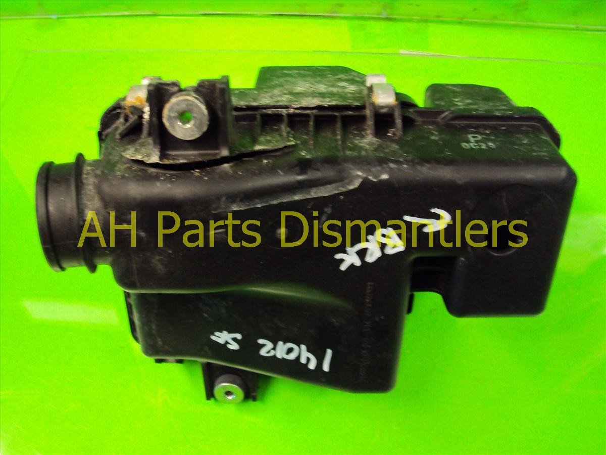 2010 Honda Civic Intake Air Cleaner 17201 RMX 000 17210 RMX 000 IS Replacement