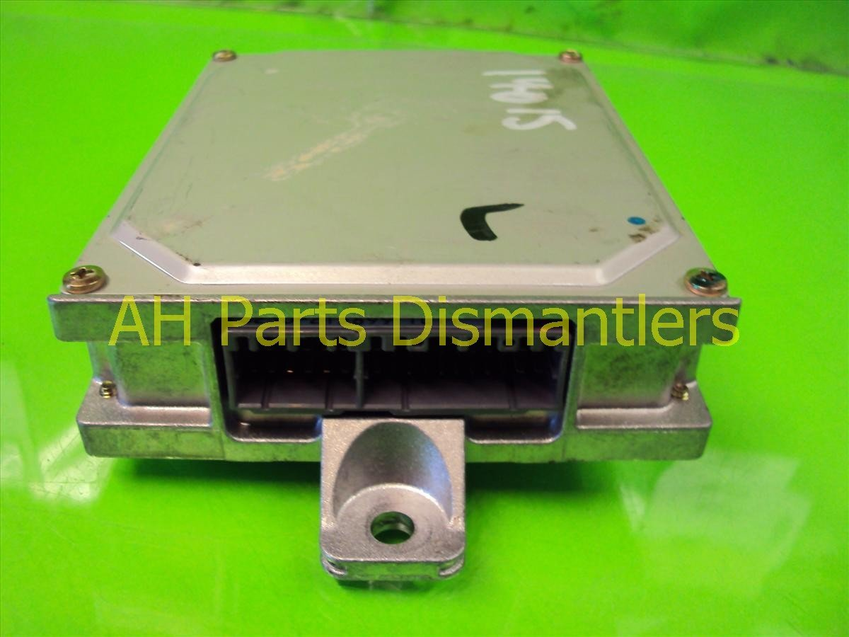 2003 Acura MDX VTM CONTROL UNIT 48310 RDL 003 48310RDL003 Replacement