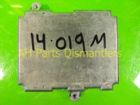 2005 Acura RL Engine ECU module computer CONTROL UNIT ELECTRONIC 48310 RJC A06 48310RJCA06 Replacement