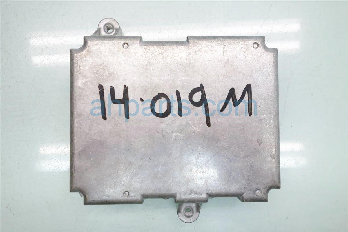 2005 Acura RL Engine ECU module computer CONTROL UNIT ELECTRONIC 48310 RJC A06 48310RJCA06 Replacement