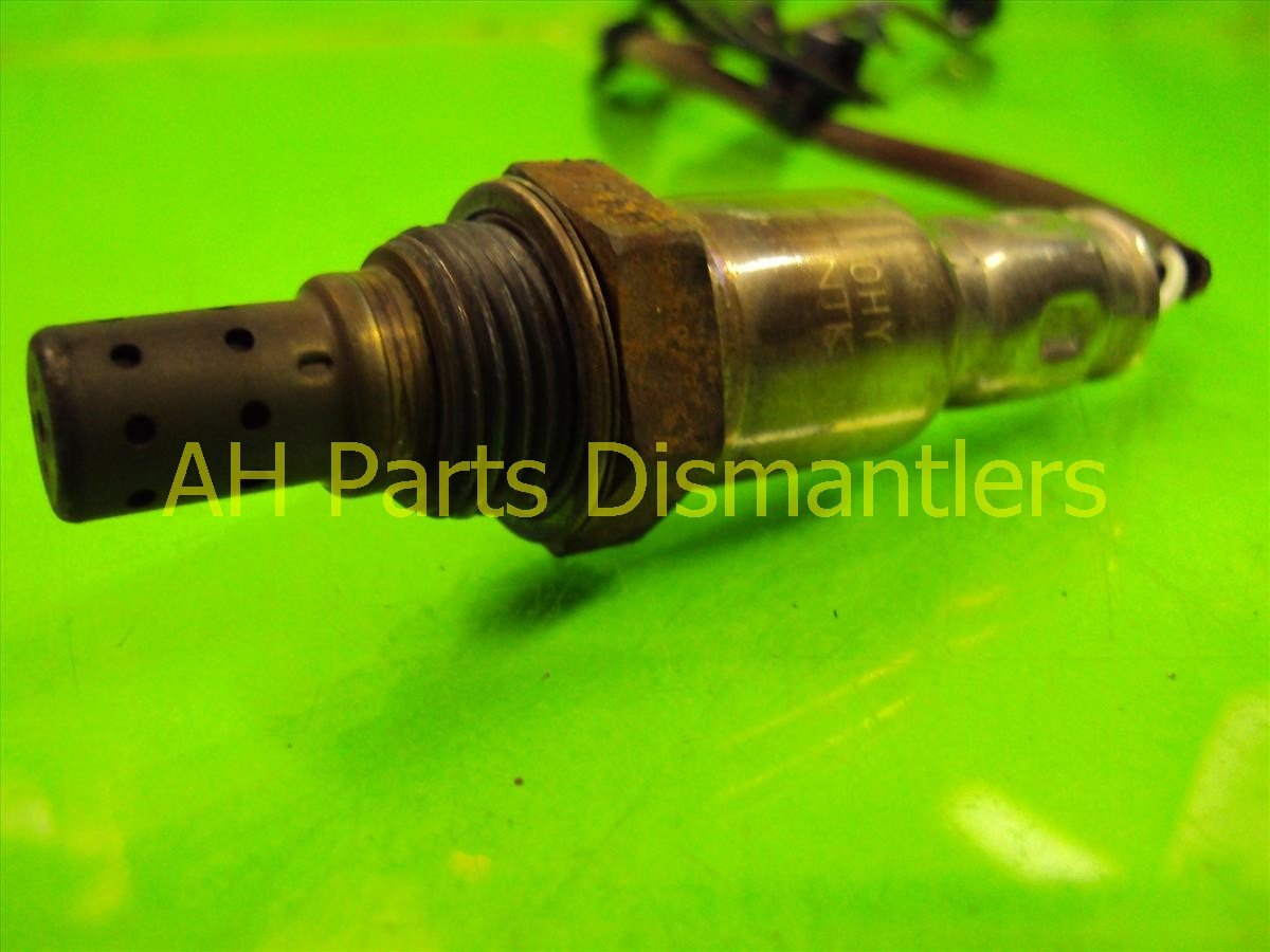 2012 Honda Accord FR LOWER OXYGEN SENSOR 36532 R70 A01 36532R70A01 Replacement