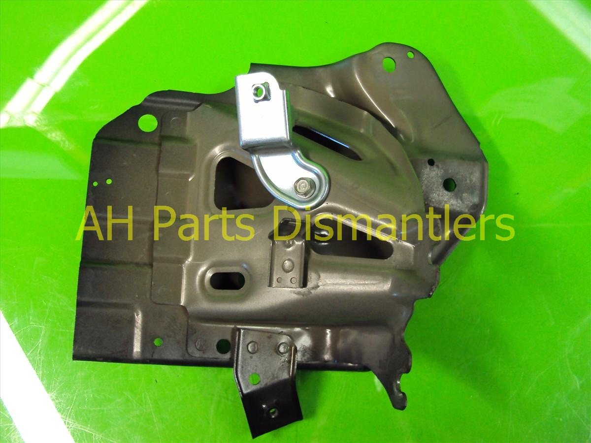 2012 Honda Accord BATTERY TRAY Replacement