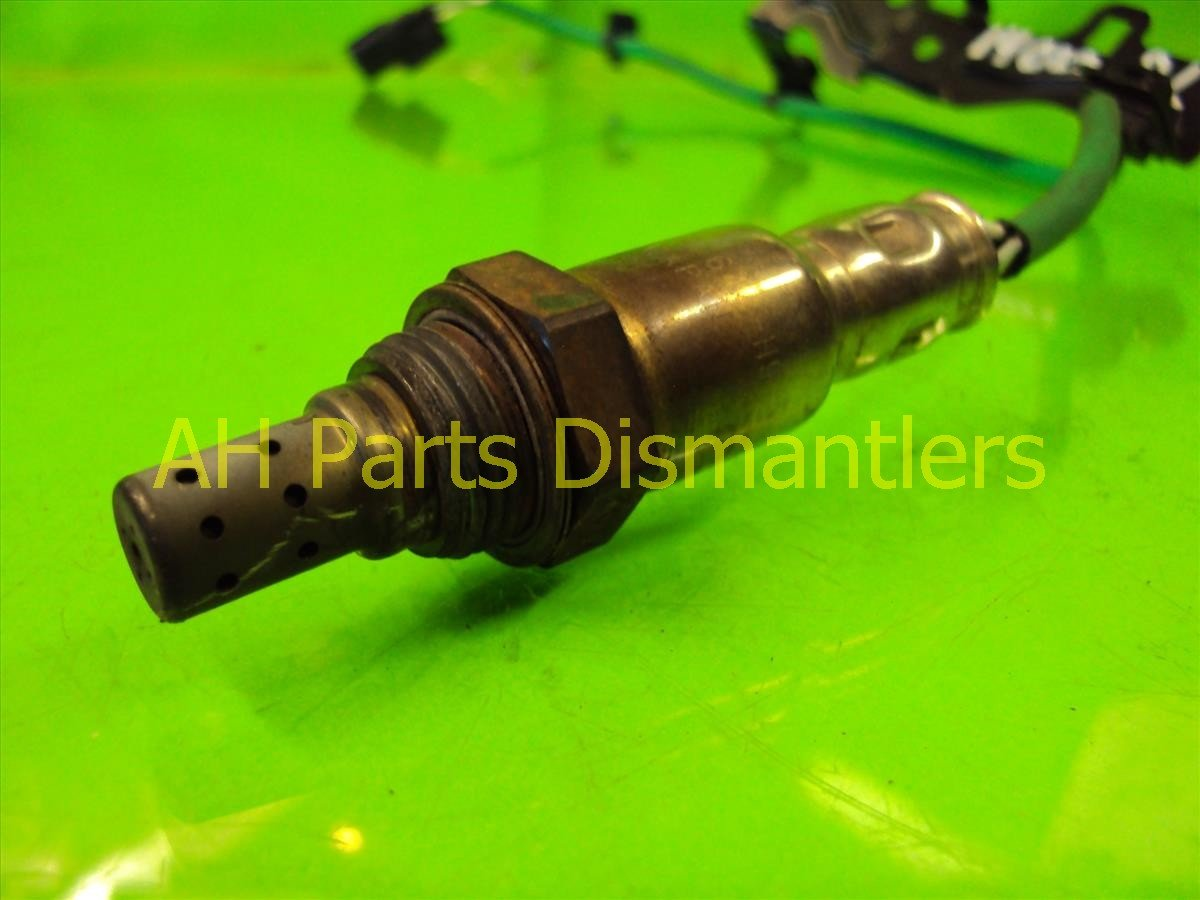 2012 Honda Accord Rear LOWER OXYGEN SENSOR 36542 R70 A01 36542R70A01 Replacement