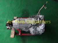 1998 Acura RL AT TRANSMISSION MILES 142k WRNTY 6mo Replacement