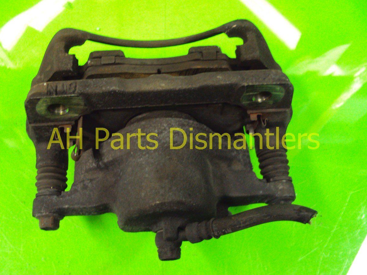 1998 Acura RL Front passenger BRAKE CALIPER Replacement