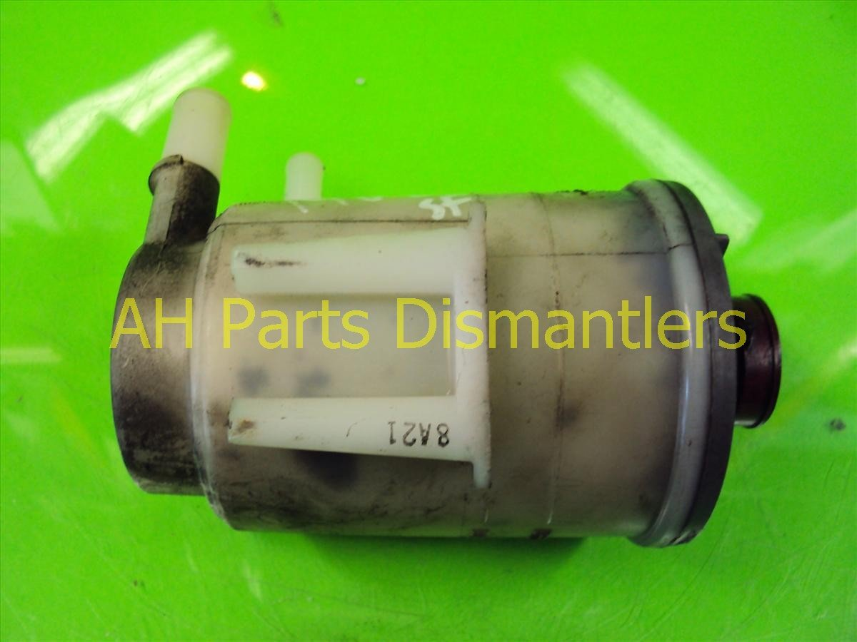 1998 Acura RL POWER STEERING RESERVOIR TANK Replacement