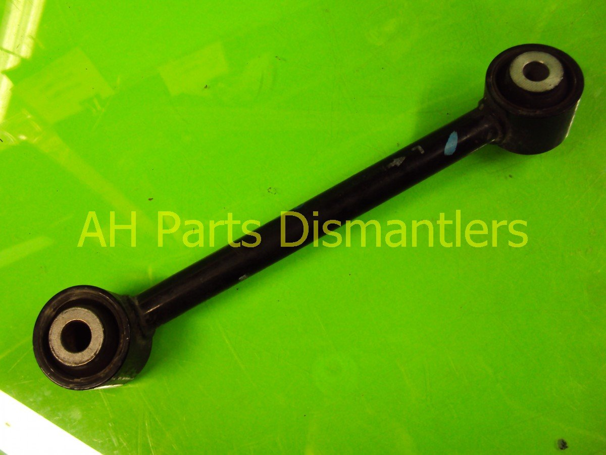 2009 Acura TSX Lower Rear driver CONTROL ARM 52340 TA0 A00 52340TA0A00 Replacement
