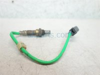 2002 Honda Accord Oxygen REAR O2 SENSOR 36532 P8C L21 36532P8CL21 Replacement