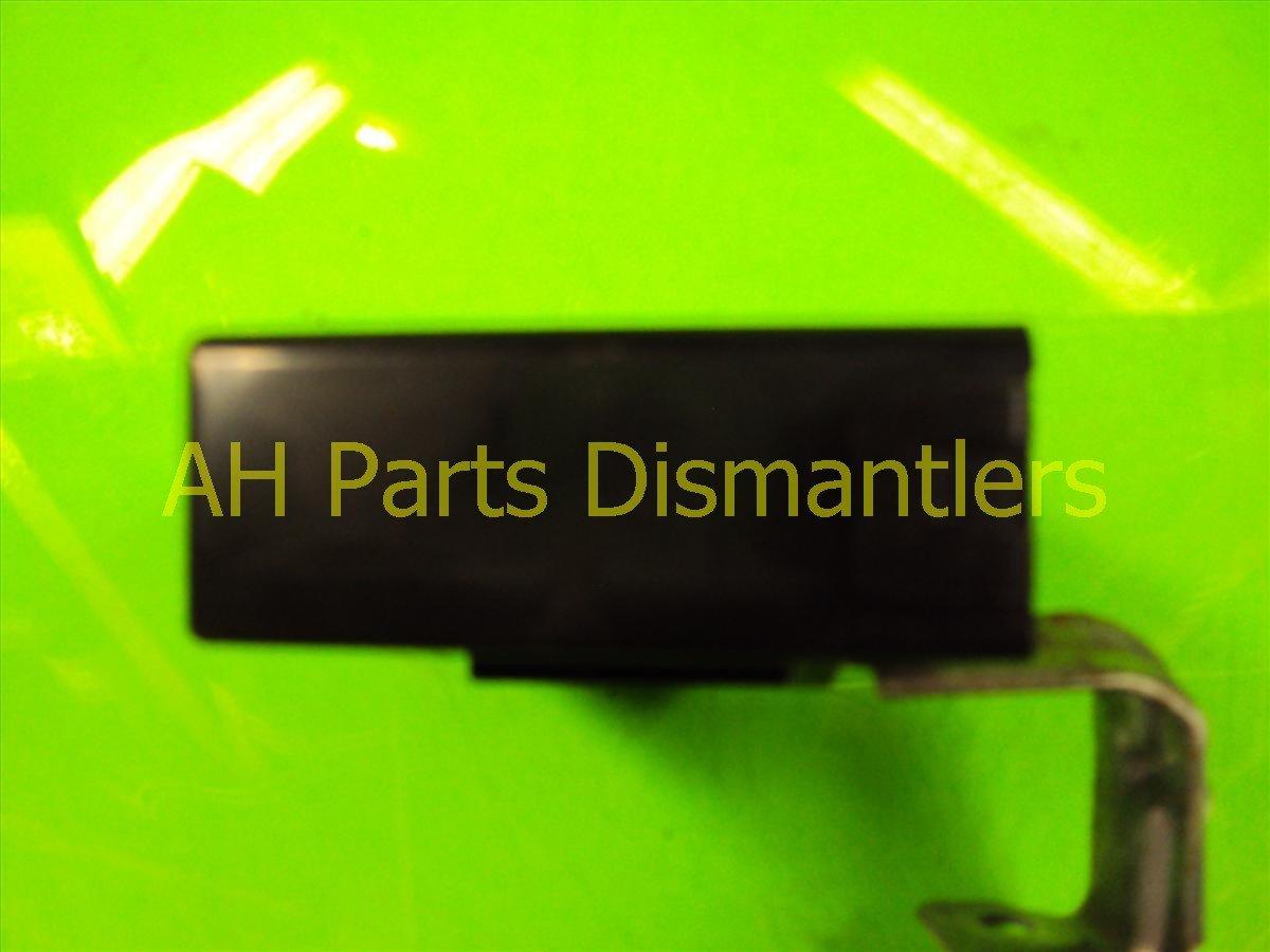 2012 Honda Accord TPMS UNIT 39350 TA0 A13 39350TA0A13 Replacement