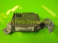 2012 Honda Accord ACM UNIT 38700 TA0 A11 38700TA0A11 Replacement
