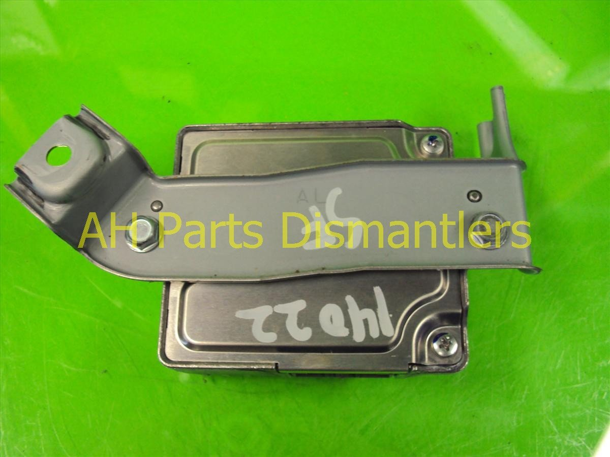 2012 Honda Accord Acm Unit 38700 TA0 A11 Replacement