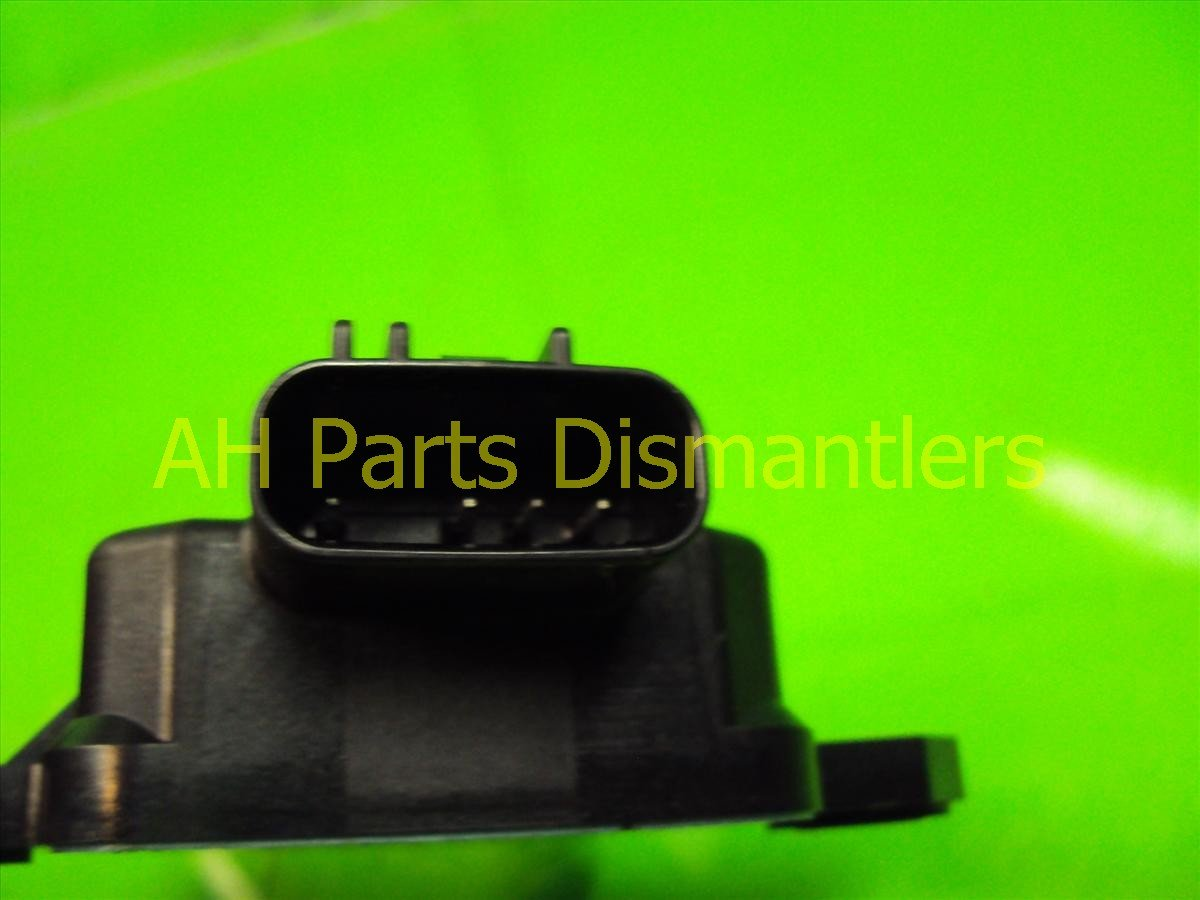 2012 Honda Accord YAW G SENSOR 39960 TA0 A01 39960TA0A01 Replacement