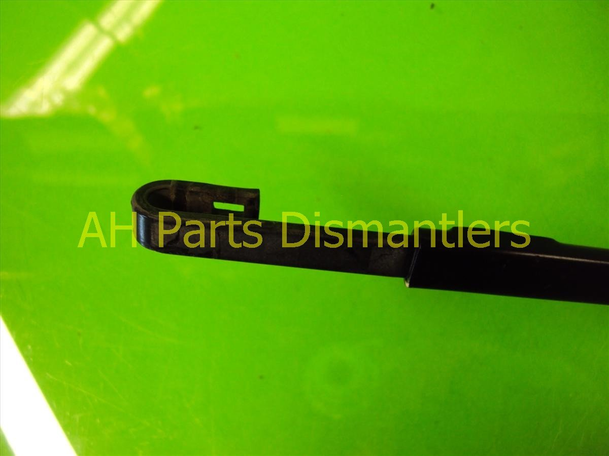 2012 Honda Accord Windshield Passenger WIPER ARM NICE 76610 TE0 A01 76610TE0A01 Replacement