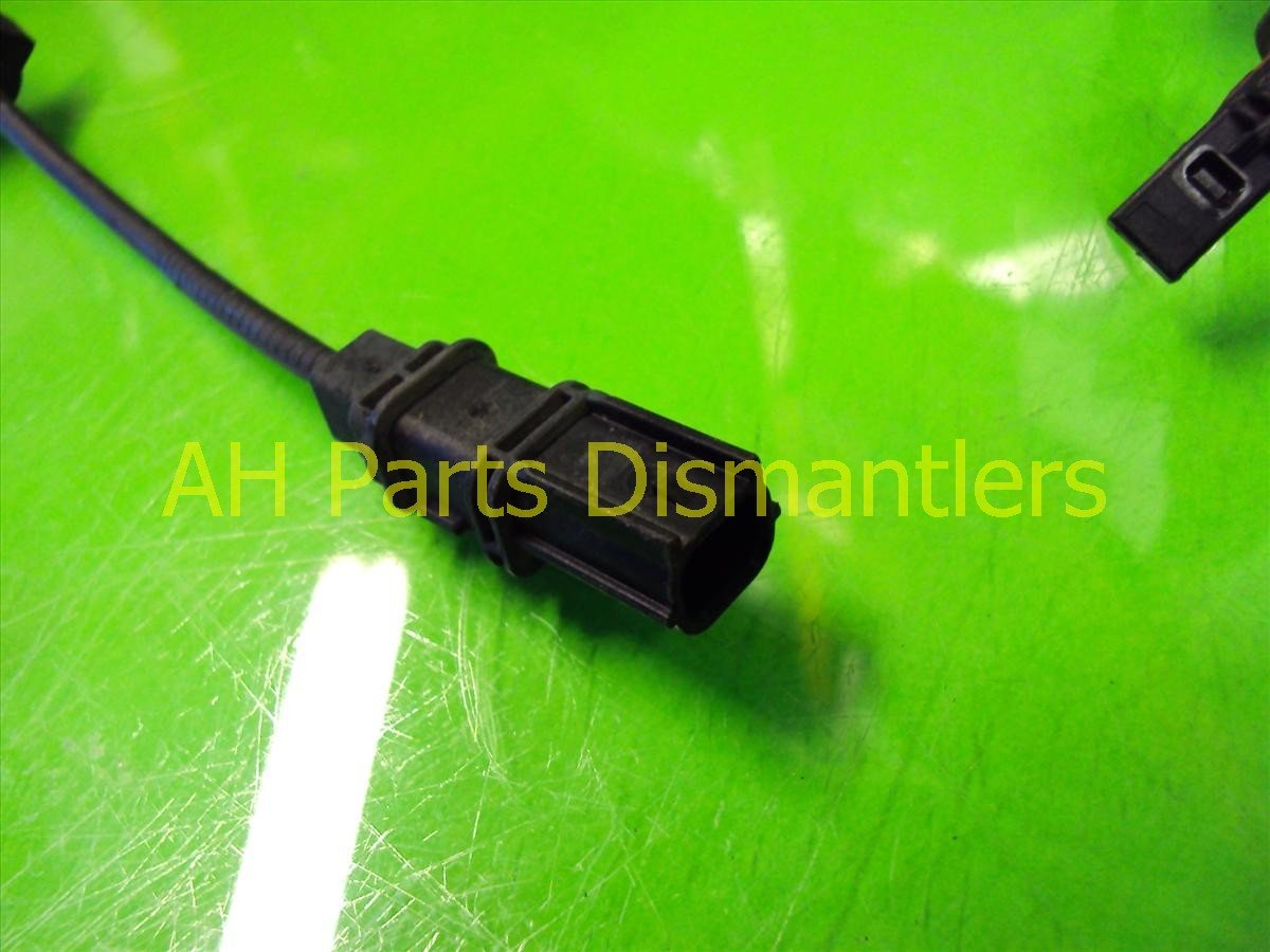 2012 Honda Accord Front driver ABS SENSOR 57455 TA0 A01 57455TA0A01 Replacement