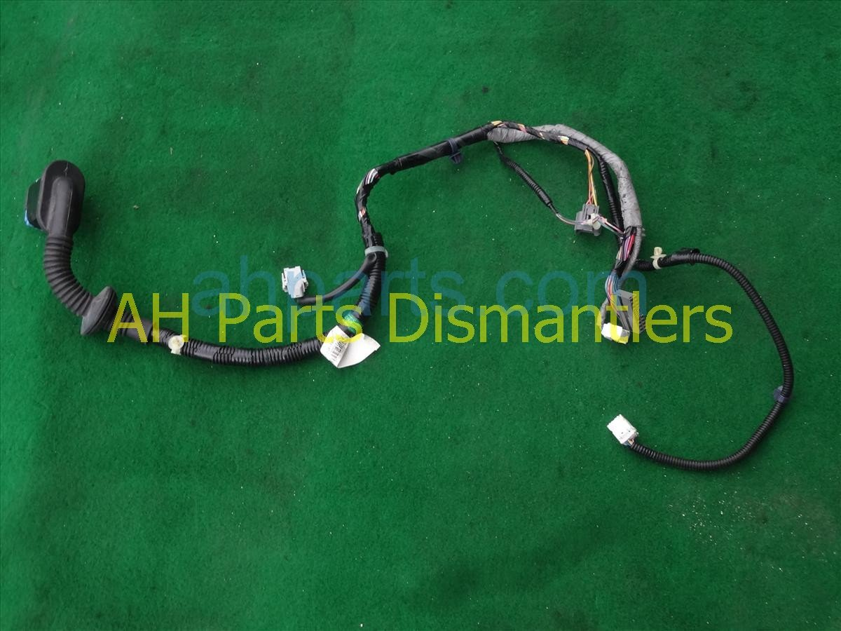1997 honda civic stereo wiring harness diagram wiring diagram 2003 honda civic stereo wiring diagram