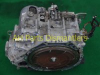 2009 Acura TL AT TRANSMISSION MILES 34k WRNTY 6mo Replacement