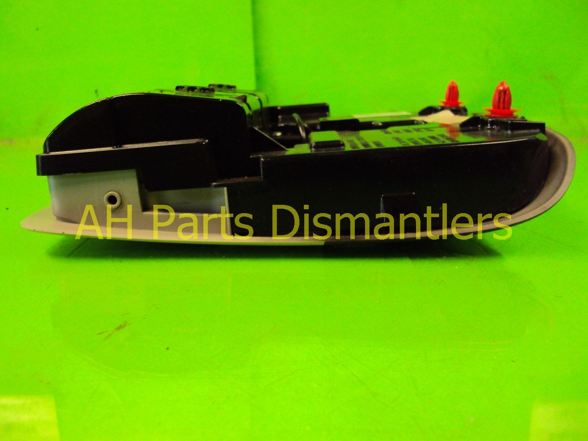 2010 Acura TL OVERHEAD CONSOLE 36600 TK4 A02ZD 36600TK4A02ZD Replacement