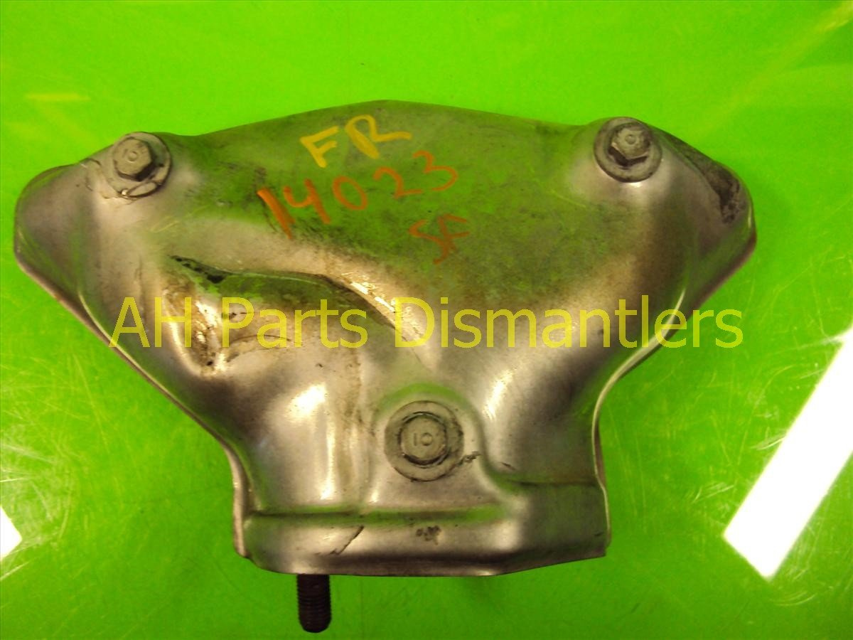 2002 Honda Accord FR EXHAUST MANIFOLD 18010 P8E A00 18010P8EA00 Replacement